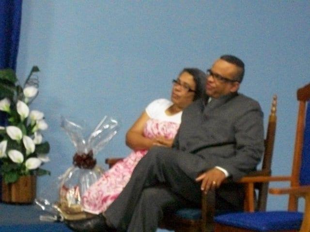 Aniversario_Pr-Joel-Araujo_0005_esposa-clelia