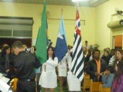 agudos_0003_Entrada-Bandeiras