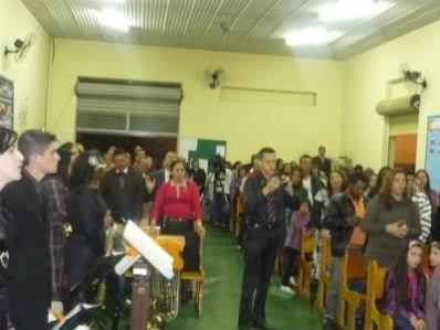 agudos_0004_igreja-Agudos