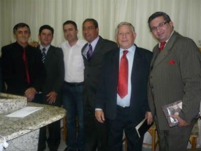 agudos_0007_Pastores