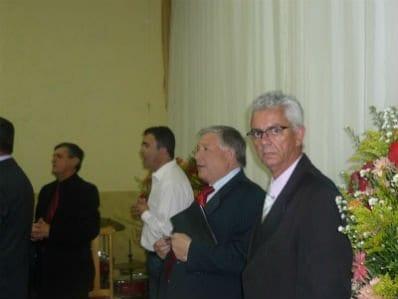 agudos_0008_Pr-AzevedoPr-Samuel-Pr-Cicero-Galhardo
