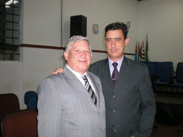 braganca_0007_Pb.-Livaldo-1Secretario_-AD-Bbragana