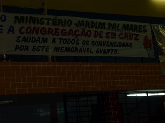 centenario_0003