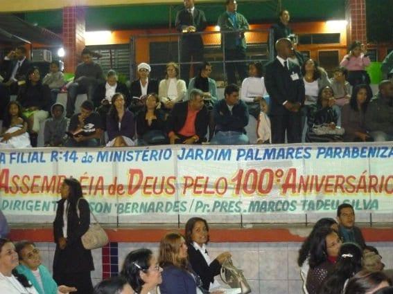 centenario_0005