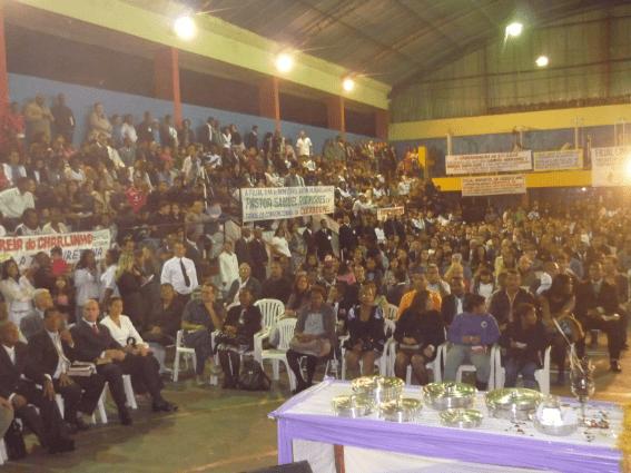 centenario_0017
