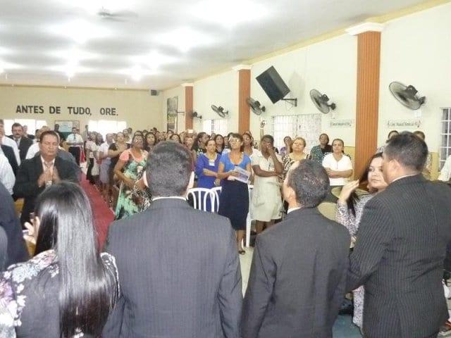 ebo_0004_Igreja