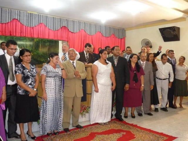 ebo_0012_Missionarias