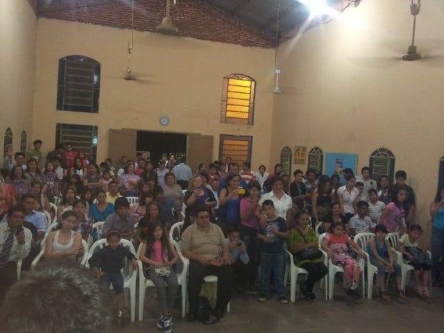 paraguai_0007
