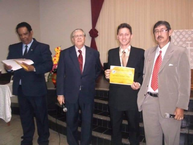 paraguai_0015