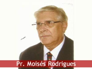 pr-moises1