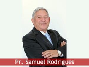 pr-samuel-1