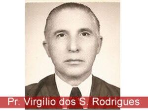 pr-virgilio