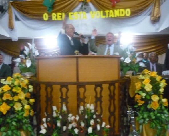 salvador_0007