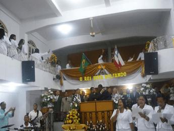 AD EM SALVADOR-BA