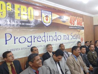 EBO NORDESTE 2015