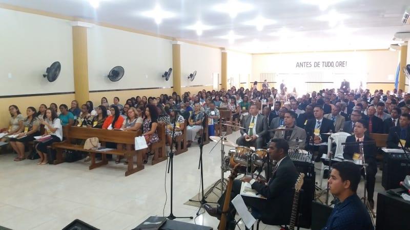 ELAD EM JABOATAO DOS GUARARAPES 01