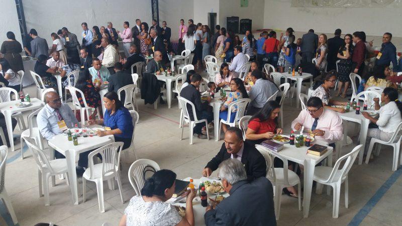 ELAD EM JABOATAO DOS GUARARAPES 06