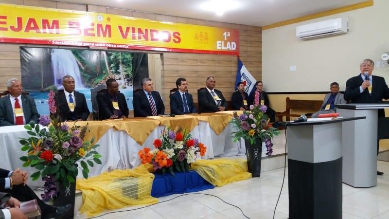 ELAD EM JABOATAO DOS GUARARAPES 09