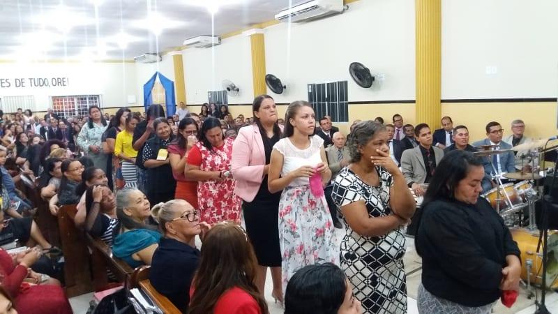 ELAD EM JABOATAO DOS GUARARAPES 14