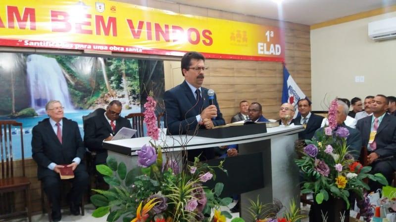 ELAD EM JABOATAO DOS GUARARAPES 16